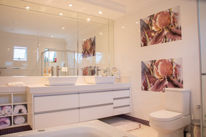 Hiring a Home Remodeling Contractor? Avoid These Crucial Mistakes!