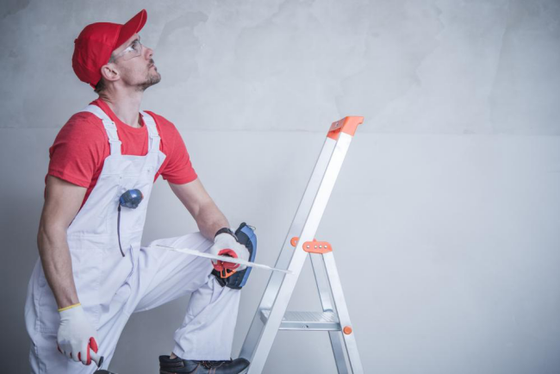 Basement Remodeling: Things to Remember Before Finishing Your Basement