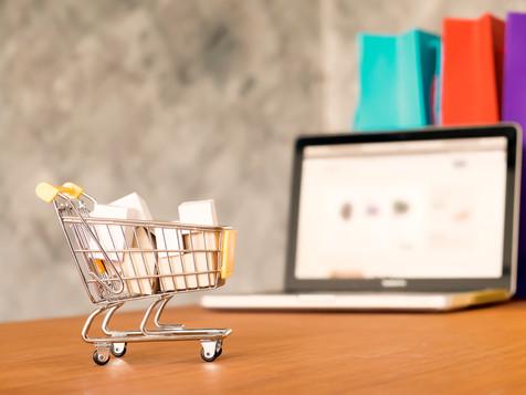 Cambios de hábitos en los consumidores