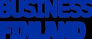 bf_logo_blue_rgb.png
