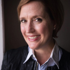 Virginia Anne Newton