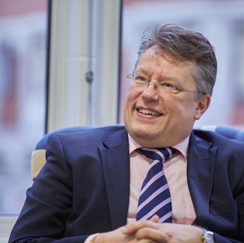 Kimmo Virtanen