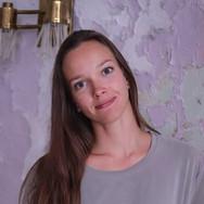 Susanne Org