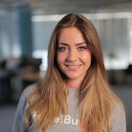 Kadi Saadlo, Co-Founder of Hotelbuddy Technology