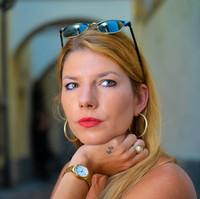 Kaja Sajovic