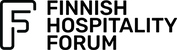 FHF-CMYK-ainultlogo.png