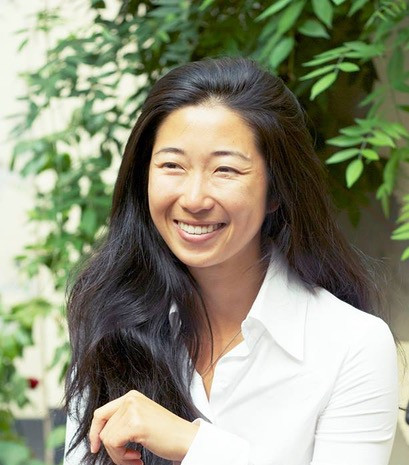 Tiffany J. Ng