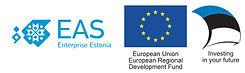 EL_Regionaalarengufond_hor_2_ENG-1.jpg