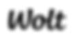 Wolt_Logo_Black.png
