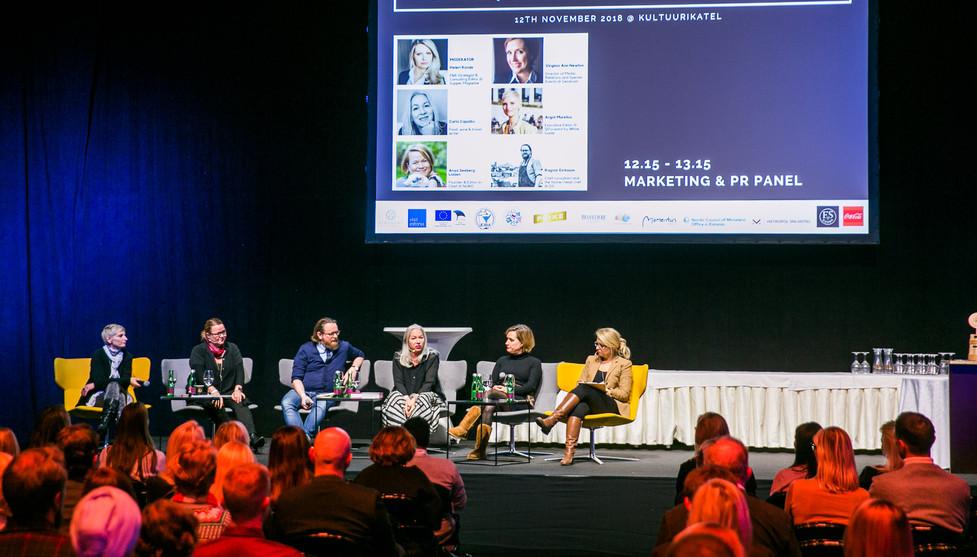 Marketing Panel1.jpg