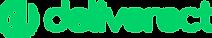 Deliverect_logo.png