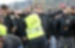 Klemm Security Event Guards