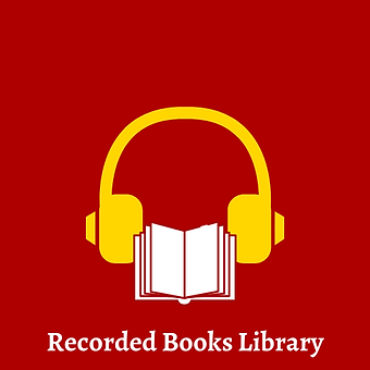 Recorded Books Library- Logo.png
