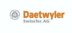 Daetwyler Swisstec.png