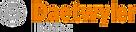 daetwyler-ibo-tec-logo.png