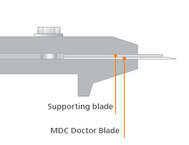 Doctor blade setting photo 2.png