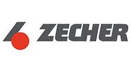 zecher-gmbh-vector-logo.png