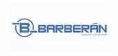 Barberan S.A.png