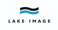 Lake Image.png