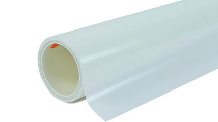 접착 테이프 (Adhesive Roll)