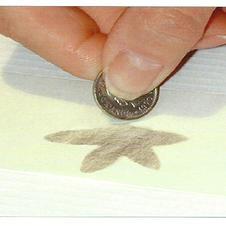 금속 반응 잉크.jpg