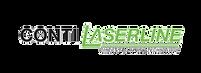 conti_Laserline (big) (1).png
