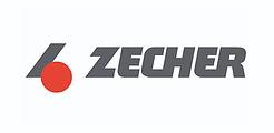 Zecher.png
