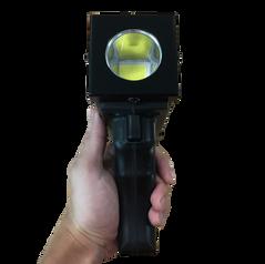 LED 스트로브 스코프 (권총형)