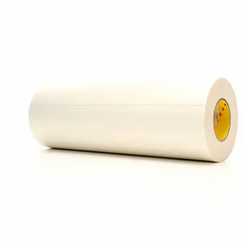 3M™ Cushion-Mount Plus Plate Mounting Tapes (E1015H)