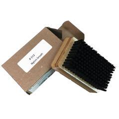 나일론 브러쉬 (Nylon Brush)