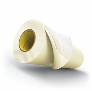 3M™ Cushion-Mount Plus Plate Mounting Tapes (E1020H)