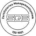 SQS_ISO9001.jpg