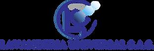 Logo_lavandería_en_png.png
