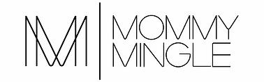 Mommy Mingle