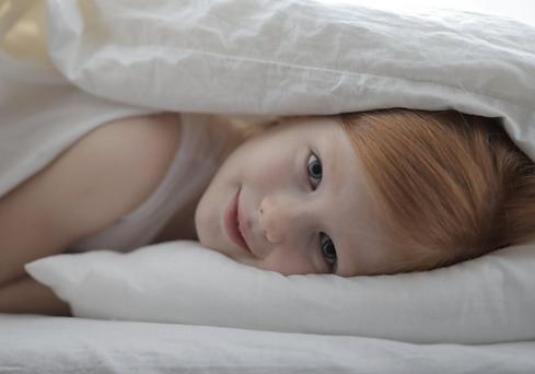 Child Sleep Consultant
