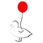 Tiny Duck Only Duck.png
