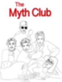 MythClub.jpg