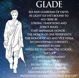 Glade.png