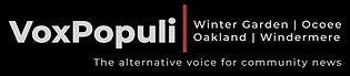 VoxPopuli logo