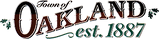 Oakland PNG Logo.png