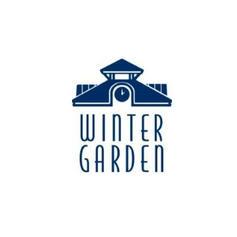 JUNE 24 — Winter Garden City Commission Meeting.