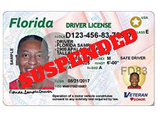 Florida House subcommittee clears bill that would limit debt-based driver's license suspensions