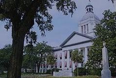 Florida historic capitol museum_edited_e