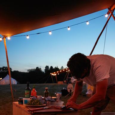 Awnings camp cooking.jpg