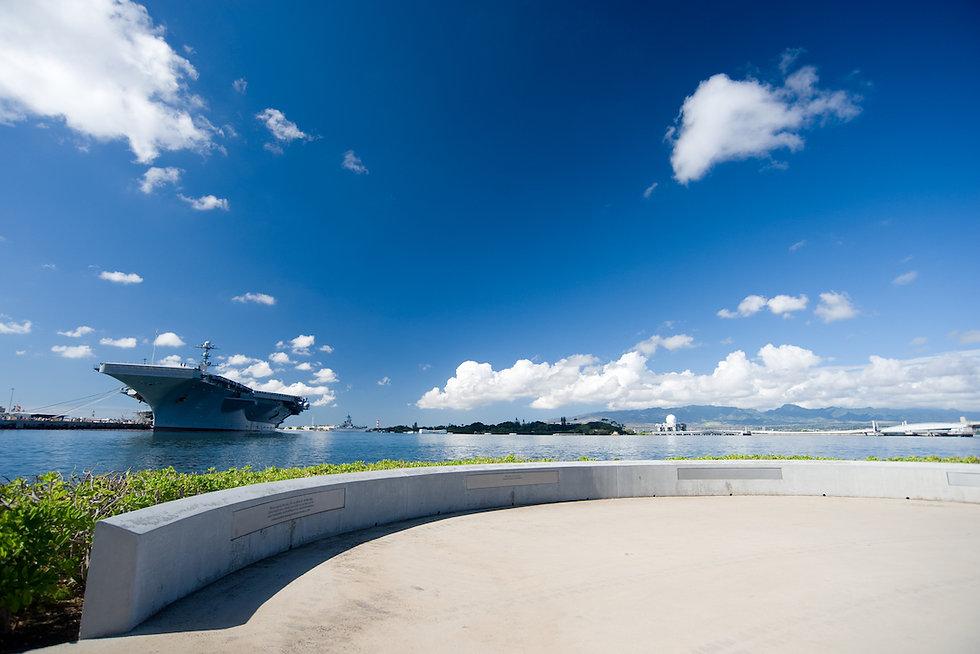 Pearl Harbor01 s.jpeg