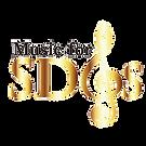MusicforSDGs_cr.png