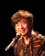 Yoshiharu3_edited_edited.png