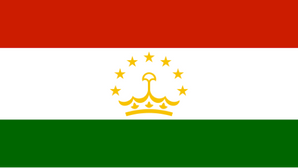 Role of Media in Countering Violent Extremism: A Project for Tajikistan
