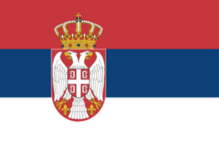 Judicial Efficiency in the U.S.: a Project for Serbia