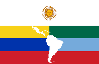 Supporting At-Risk Youth: A Project for Latin America
